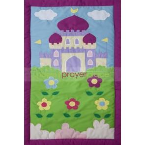 Purple Palace Masjid (Pre Order)