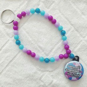 Dhikr Chains for Kids (Fairy Mist)